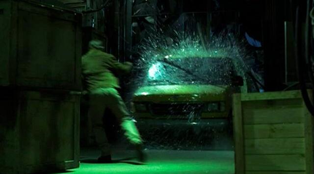 File:1x24 Fleeing Drazen minion 1.jpg