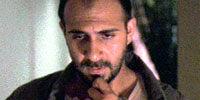 Mamud Rasheed Faheen