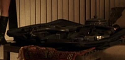 File:4x22 rifle.jpg