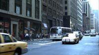 8x19 Madison Avenue