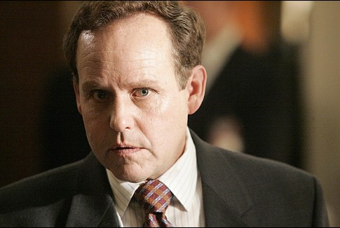 File:Petermacnicol.jpg