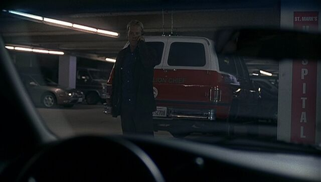File:1x06 St. Mark's parking.jpg