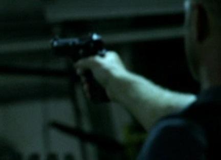 File:8x05 Beretta.jpg
