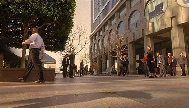 File:California plaza.jpg