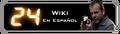 Miniatura de la versión de 01:48 20 dic 2007