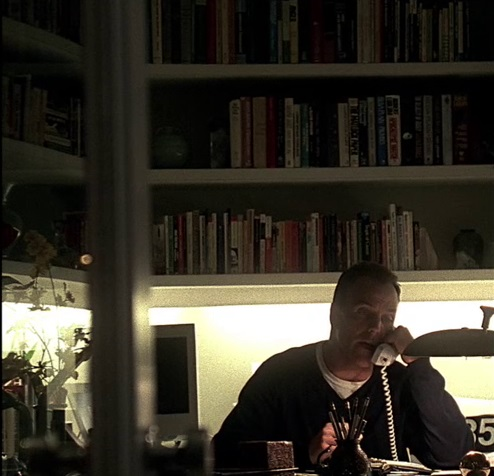 File:1x01 York house.jpg