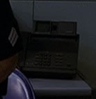 File:1x05 Newman office phone 2.jpg