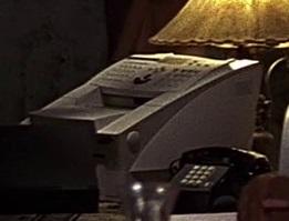 File:1x22 fax machine.jpg