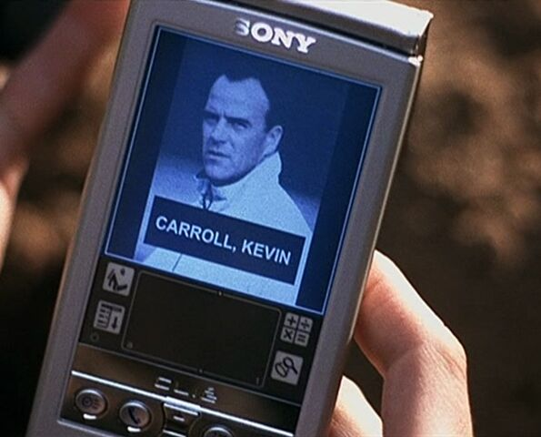 File:1x14 PDA.jpg
