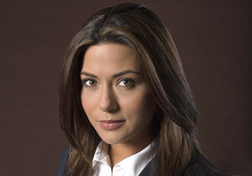 File:Nadia Yassir Profile.jpg