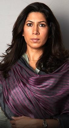 File:24 (Indian)- Shivani Tanksale as Divya Singhania.jpg
