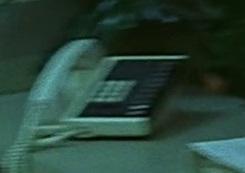 File:1x06 hospital phone.jpg