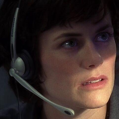 File:1x10 Nina headset.jpg