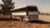 6x03 bus