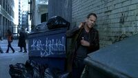 8x22 eavesdrop alley