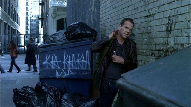 File:8x22 eavesdrop alley.jpg