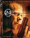 24 Season 5