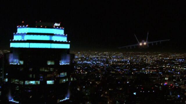 File:4x24 Figueroa Tower.jpg
