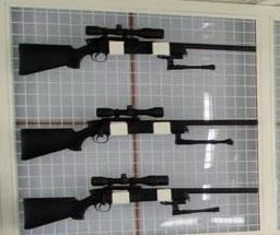 File:Armory sniper rifles.jpg