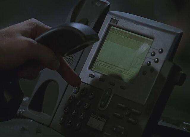 File:2x07 SAiC phone.jpg