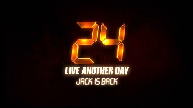 File:Jack Is Back title.jpg