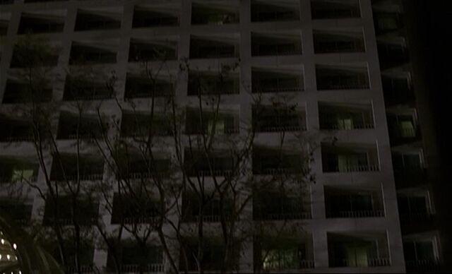 File:Palmer Hotel.jpg