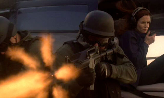 File:24 S7 Finale Helicopter Gunners.jpg