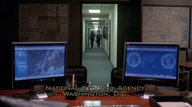 File:8x13 NSA.jpg