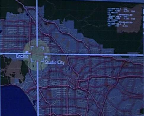 File:2x20 LA map.jpg