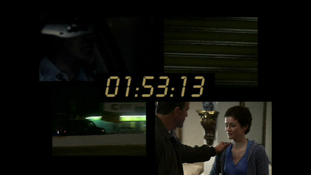 File:1x02ss04.jpg