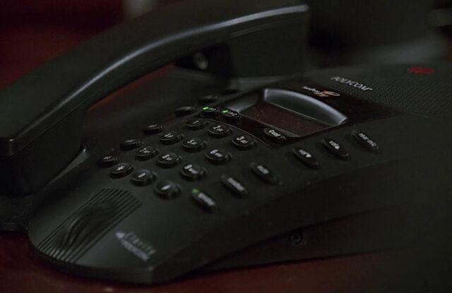 File:2x09 retreat phone.jpg