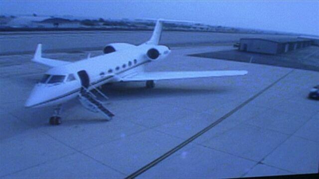 File:3x06 Santa Margarita runway.jpg