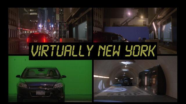 File:Virtually New York title.jpg