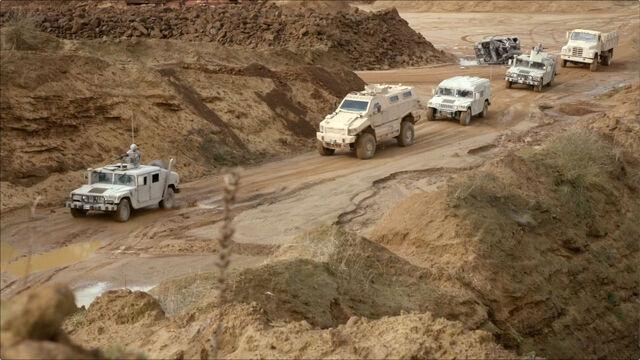 File:9x01 Afghanistan Convoy.jpg