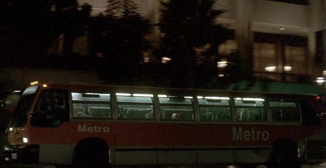 File:Metro bus.jpg