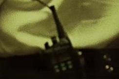 File:2x03 security radio.jpg