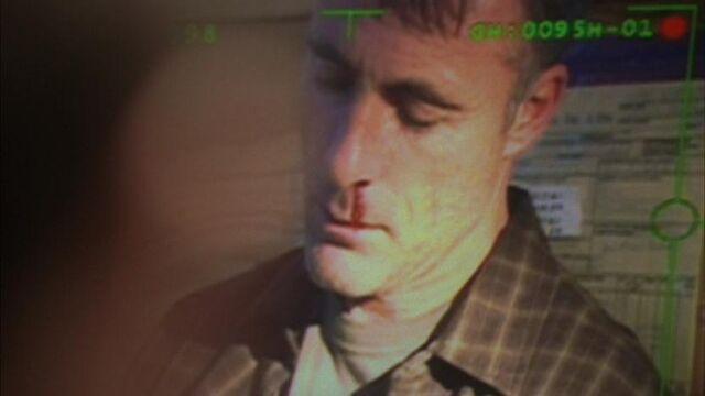 File:5x06-schaeffer-dead.jpg