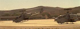 6x01 runway
