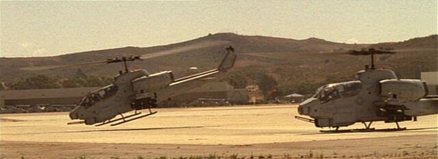 File:6x01 runway.jpg