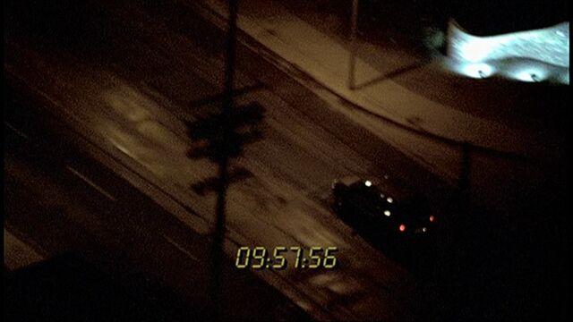File:1x22 Sheldon Street.jpg