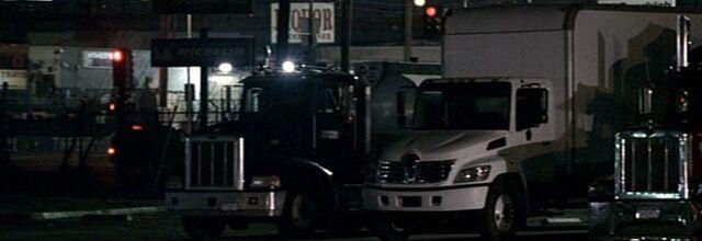 File:8x07 truck stop.jpg