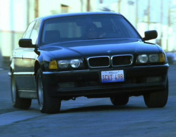 File:S5Preq BMW.jpg