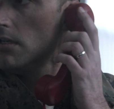 File:9x03 checkpoint phone.jpg