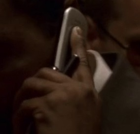 File:5x02 Thompson phone.jpg