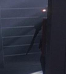 File:3x05 shotgun 3.jpg
