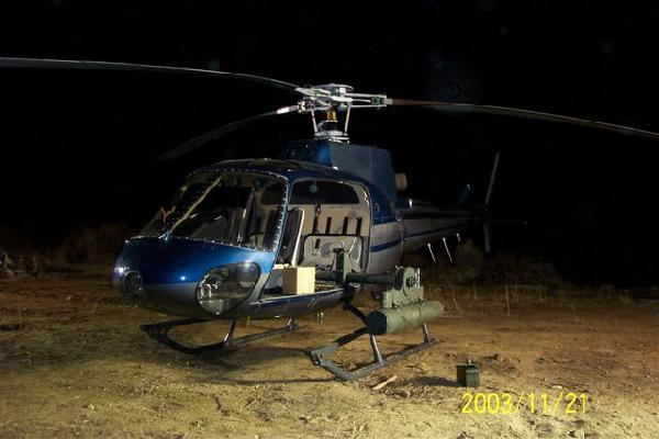 File:Possible copter used by Tamburro in Day 3, Ep 12.jpg
