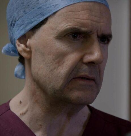 File:9x07 Surgeon.jpg