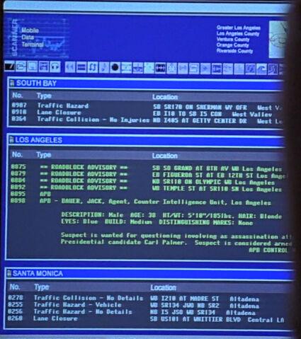File:1x10 Traffic Report.jpg