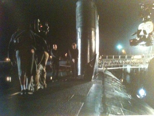 File:Day 5 Finale Filming.jpg