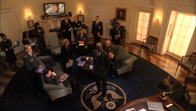 File:Oval Office.jpg
